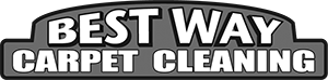 Best Way Carpet Cleaning logo